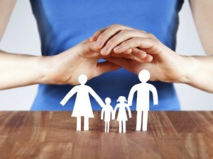 Some Major Death Cases Are Not Covered In Term Life Insurance