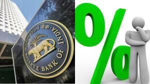 Rbi Make More Rate Cuts In Future