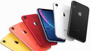 Apple Inc To Start Online Sales In India Soon