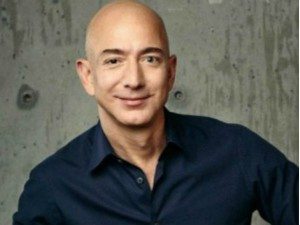 World Richest Peoples Lose 117 Billion In One Day Amazon Top In The List