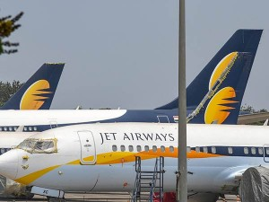 South America S Synergy Group Is Planning To Acquire 49 Stake In Jet Airways