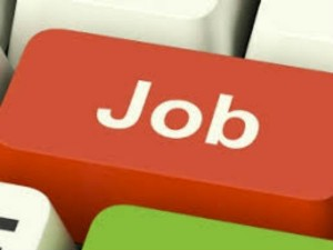 Jobs Shocking Report 250000 Jobs Only Created In Last One Year