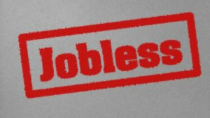 No Job Work Most Of Small Companies Closed In Tirupur