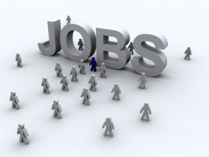 Employment Increases In July
