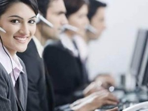 Bank Accounts Would Be Wiped Out Beware Of Fake Customer Care