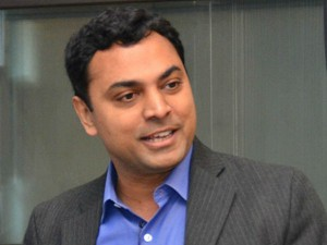 Cea Advice Companies Should Not Cry To Government For Incentives Cea Krishnamurthy Subramanian