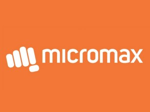Private Equity Investors Exit Micromax As Its Valuation Slumps 93 Percentage