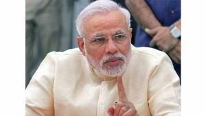 Ey Said India Needs 9 Gdp Growth To Realise Pm Modi S 5 Trillion Enconomy Target