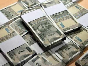 How Much Did India S Top Firms Donate To Political Parties In Fy