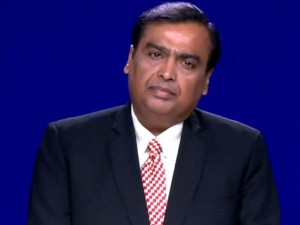 Mukesh Ambani Earns 130 Crore Per Day In Last Year Earned Around 49000 Crores