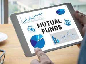 Mutual Funds Infrastructure Sector Funds Are Giving At Least 6 Percent Return In 5 Years