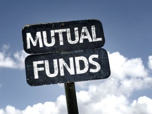 Mutual Funds Banking Sector Funds Are Giving 10 Percent Return In 5 Years