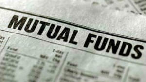 Long Term And Medium To Long Term Debt Mutual Funds Are Giving Returns Around 8 Percent On An Averag