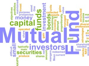 Debt Mutual Funds Are Giving Solid Returns Around 10 Percent On 5 Year Basis