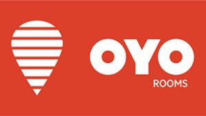 Oyo To Now Launch Coffee Chain The French Press