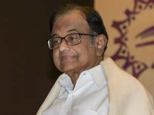 P Chidambaram Who Is P Chidambaram What He Done For Indians And Indian Economy
