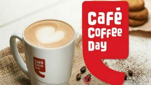 Itc May Buy Coffee Day Shares To Diversify Their Company