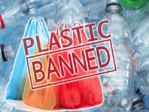 Indian Railways Bans Single Use Plastic From October