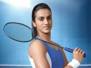 Sindhu S Brand Fee Expected To Double To 3 Crore