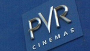 Pvr Ltd Share Price Has Zoomed From Rs 119 55 To Rs 1 562 On The Bse