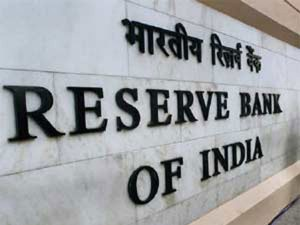 Rbi May Go For 25 Bps Rate Cut On Wednesday