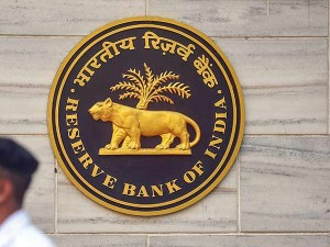 Expectation From Rbi 6 Month Emi Deferment With Complete Interest Waiver