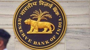 Rbi To Transfer Rs 1 76 Lakh Crore To Goverment Its Good Or Not
