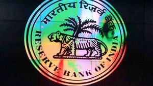 Rbi Penalty Rbi Fined Rs 122 9 Crore In Last 7 Months In 70 Occasions