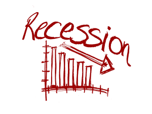 Recession Global Economy Heading Towards A Recession 10 Lakh Employees May Lose Their Job