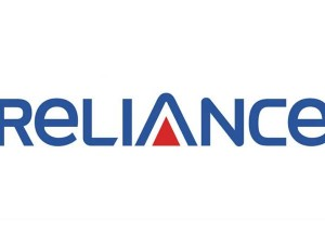 Reliance Communications Share Pledged More In Favor Of Axis Trustee Services