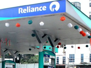Reliance Bp Form Joint Venture To Set Up 5 500 Petrol Pumps