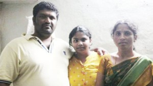 Telangana Farmer Wins Rs 28 Crore In Lottery