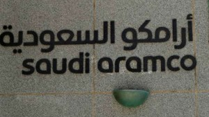 Saudi Aramco Is The Most Profitable Company Earns 46 Billion For Months