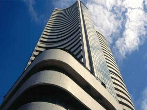 Sensex Again Today Takes Support At 37000 Mark It May Climb Up On Monday