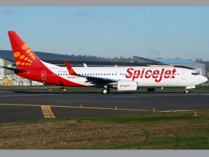 Spice Jet Offer Spice Jet Announced Domestic Airfare From 1299 And International Airfare From