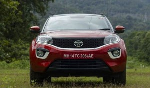 Tata Motors 14 Decline In Its Global Wholesales At 78 000 Units In July