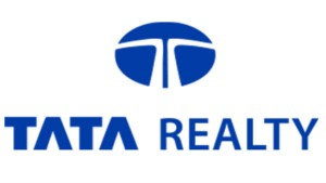 Tata Realty Will Buy 3 Office Project In India