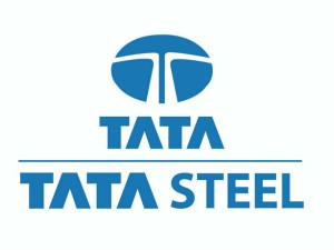 Tata Steel Q1 Net Profit Declines 64 To Rs 702 Crore