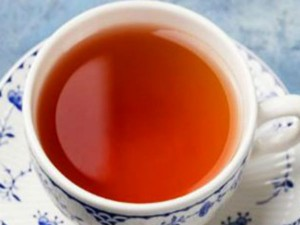 Assam Manohari Gold Tea Has Sold For A Record Rs 50 000 A Kg At A Tea Auction