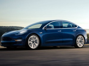 Tesla Shows Interest In India S 50 000 Cr Plan For Battery Plants
