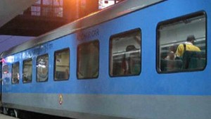 Railways Announced 25 Discount On Some Train Tickets But Reservation Fee Superfast Charger Gst As