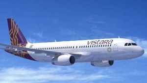 Tata Vistara Loss 831 Crore In Last Financial Year Due To Tough Airline Business Environment
