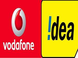 Vodafone Idea Cant Fight With Jio Ceo Balesh Sharma Resigns