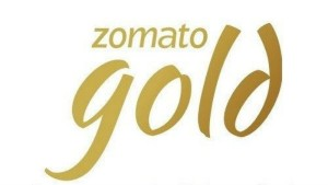 Zomato Has Agreed To Revise Its Gold Scheme But Eateries To Stay Logged Out