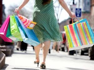 Retailers Hope Sales Will Increase In Festival Season