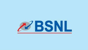 Bsnl Employees Want To Shut Down Around 13 000 Exchanges In The Country