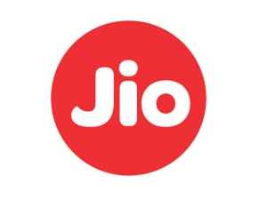 Jio Freshly Added 85 39 Lakh Users In July