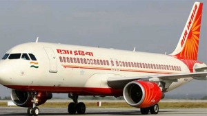 Air India Convinced To Oil Companies They Again Resumed Oil Supply From Saturday Evening