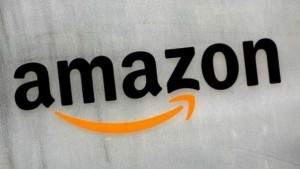 Amazon India Ready To Start Food Delivery With Low Restaurant Commissions For Next Month