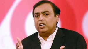 Reliance Industries Loss Mukesh Ambani Managing Reliance Industries Lost 12 Lakh Crore Rupee In Mcap